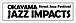 OKAYAMA JAZZ IMPACTS