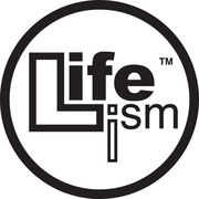 LIFEism