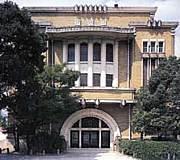 東海高校 08年卒業生関東組