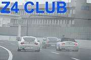 BMW Z4 Club