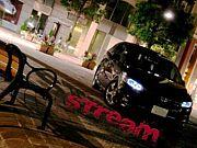 2nd/ストリーム/STREAM