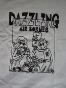 DAZZLING AIRBORNES