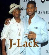 J Lack