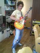 京都のギター好き集まれ!