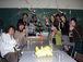 富山大学♡英米コース