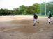 倉敷天城高等学校野球部