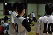 BasketballTeam-REBIRTH-