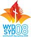 WYD2008関連