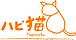 渋谷猫カフェ ハピ猫