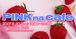 PINKna cafe
