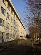 豊ヶ丘中学校2003年卒業生◎