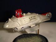 架空潜水艦・潜水艇