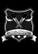THUG-HOMEY DanceSchool