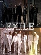 EXILE情報サイト