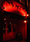 Pub de GINO