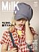 MilK japan ミルク日本版