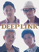 ★DEEP★ community
