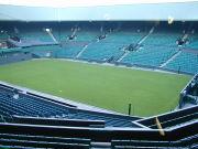 緑高硬式テニス部