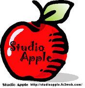 Studio Apple