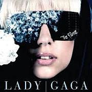 Lady GaGa Dance Club