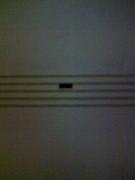 音楽における「間」