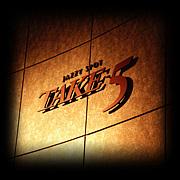 Take-5