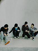 アジレボ(活動日誌)