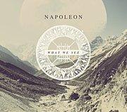 Napoleon [from UK]