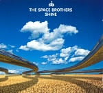 THE SPACE BROTHERS