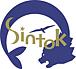 Sintok シンガポール映画(祭)