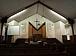 荻窪栄光教会