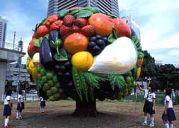 Contemporary Art of KOREA