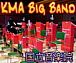 国立音楽院 KMA Big Band