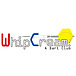 Whip Cream - a Dart club -