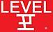 LEVEL5(band)