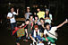武蔵野ジョギングクラブ