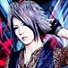 ◆レーヴェルト Vo.Yohei