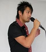 横浜市内ボーカルスクール