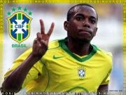 ROBINHO - Robson de Souza -