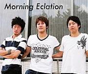 MORNING ECLATION