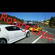 Rotary Expo