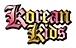 韓国子供服☆KOREAN KIDS☆