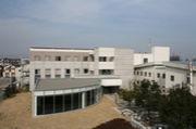 江戸川大学総合福祉専門学校