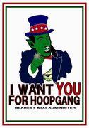 HOOPGANG
