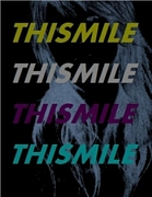 THISMILE