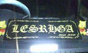 †LESRHGA since 2006†