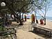 ◆サーフィングガイド バリ島◆