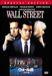 ウォール街 『WALL STREET』