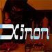 Xinon
