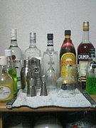 ☆飲み友の会☆